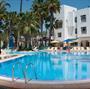 Hotel Nesrine image 20/21
