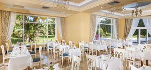 Hotel Club Riu Bellevue Park ****