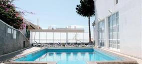 Hotel Estalagem Monte Verde