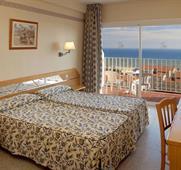 Hotel Catalonia