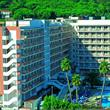 Hotel Top Olympic ***