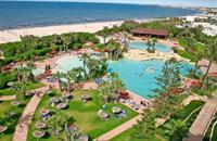 Hotal Sahara Beach