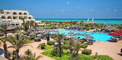 Hotel Djerba Mare