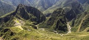 Peru: to nejlepší ze země Inků - 8 dní