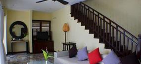 Saigon + Phanthiet - Allezboo Resort