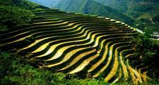 Okruh - Objevte severní Vietnam a Sapu s českým průvodcem