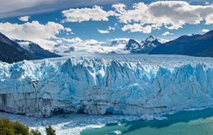 Zážitková cesta Argentinou od jihu na sever