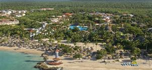 Iberostar Hacienda Dominicus Bayahibe (5) *****