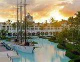 Iberostar Grand Bavaro (5) Adults only