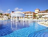 Bahia Principe Grand Aquamarine (5) Adults only