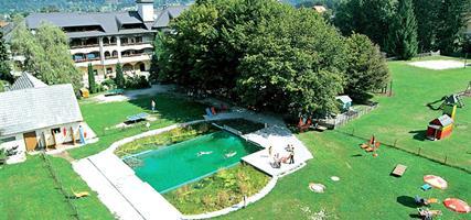 Familienpark Mittagskogel