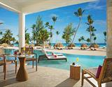 Secrets Cap Cana (5) Adults Only