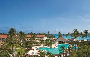 Now Larimar Punta Cana (5)
