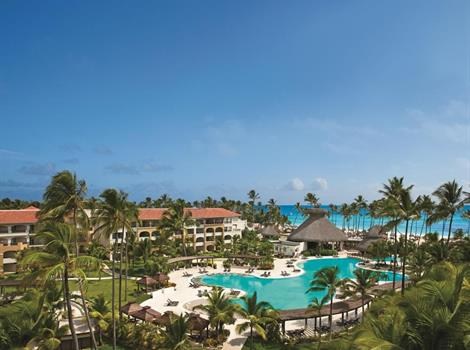 Now Larimar Punta Cana (5)