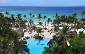 Viva Wyndham Dominicus Beach (4)
