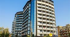 Hotel Meridian (4)