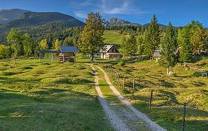 Objevte Slovinsko karavanem - 7 dní/6 nocí - Túry pro začátečníky