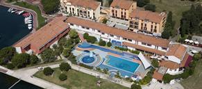 Hotel Vile Park ***