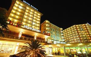 Life Class Hotel Riviera