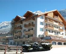 Hotel Rio Stava Family Resort & Spa - Zima 2020/21