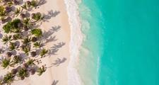 Zuri Zanzibar - dokonalá dovolená na Zanzibaru