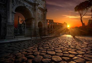 Do Říma za zážitky