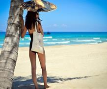 Zájezd k moři - Nha Trang - The Anam (5)