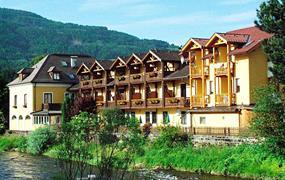 Hotel Platzer