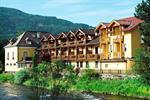 Hotel Platzer - léto 2021