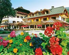 Ferienpark Putz - léto 2021 ***