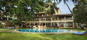 Neptune Beach Resort 4 - All Inclusive