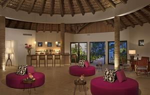Secrets Cap Cana 5 - Adults Only