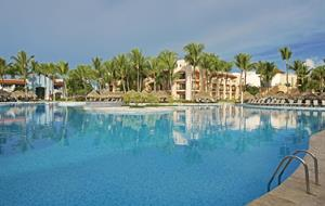 Iberostar Selection Hacienda Dominicus 5