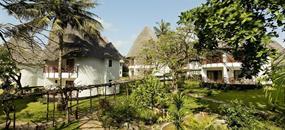Neptune Village Beach Resort & Spa 4 - All Inclusive