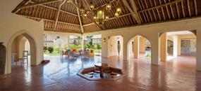 Neptune Paradise Beach Resort & Spa 4 - All Inclusive