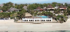 Leopard Beach Resort and Spa 5 - All Inclusive