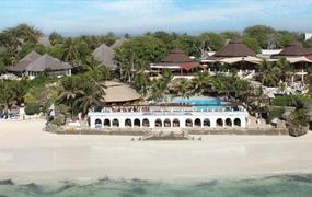 Leopard Beach Resort and Spa 5 - All Inclusive