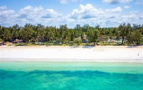 Diani Sea Lodge 3 - All Inclusive