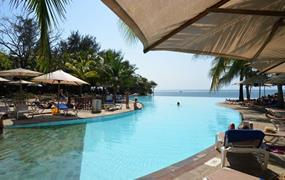 Baobab Resort and Spa - Diani 4 - All Inclusive