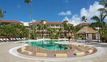 Now Larimar Punta Cana 5