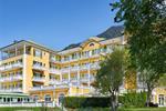 Das Alpenhaus Gasteinertal - léto 2021