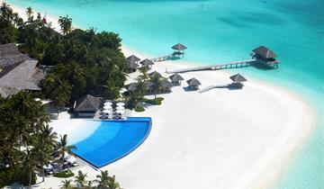 Velassaru Maldives 5