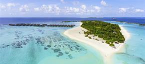 Paradise Island Resort Spa 4 ****