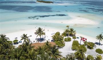 Fun Island Resort 3