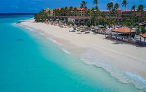 Divi Aruba All Inclusive Resort 4