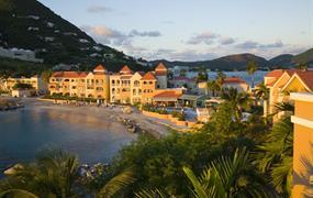 Divi Little Bay Beach Resort 4