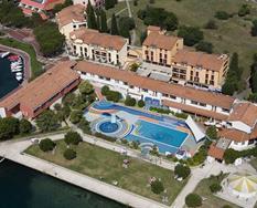 Hotel Vile Park - léto 2021 ***