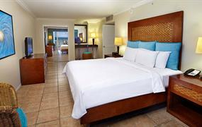 Divi Aruba Phoenix Beach Resort 4