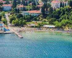 San Simon Resort / - léto 2021 ****