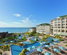 Bijao Beach Resort 4 - All Inclusive